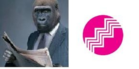 The Reading Ape: Decoding to Automaticity tickets