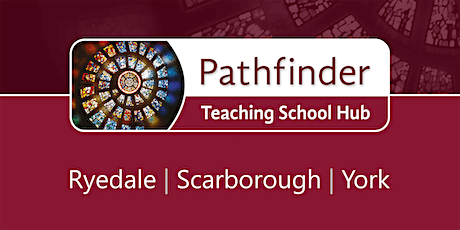 Pathfinder NPQs for the 2021/2022 academic year tickets