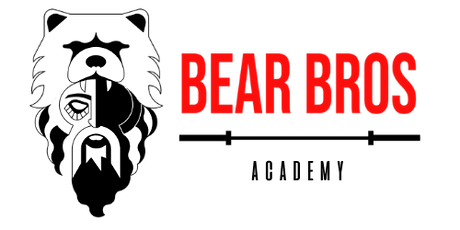 Open day • Bear Bros Academy biglietti