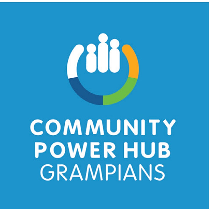 Community Energy Forum image