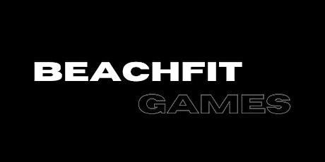 BeachFit Games 2.0 tickets