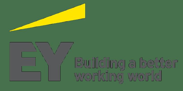 2021 Carolinas Youth Mentoring Summit image