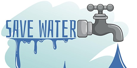 Special Storytime - Saving Water! tickets