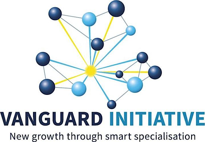 Afbeelding van Webinar The Vanguard Bioeconomy Pilot