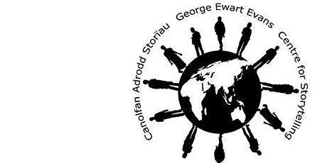 GEECS External Associates Day 2021 tickets