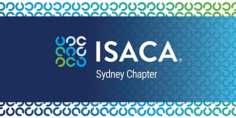 ISACA Sydney Chapter September Professional Development Session tickets
