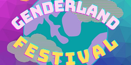 Festival Finale with DJ Campbell L Sangster tickets