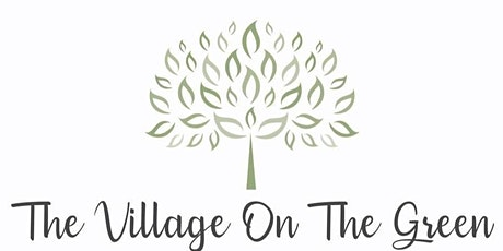 Halloween Spooktacular at The Village On The Green tickets