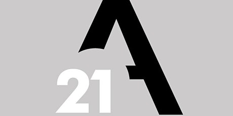Inauguración XVIII Semana de la Arquitectura 2021 entradas