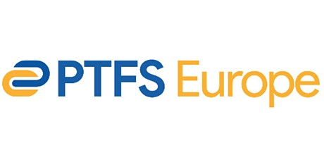 Open The Doors To Your Public Library- PTFS Europe Conference 2021 tickets