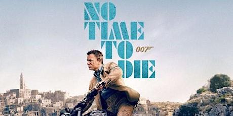 Tour di Matera: sulle orme di James Bond tickets