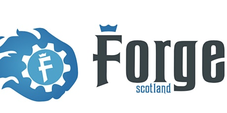 Forge Scotland Gathering tickets