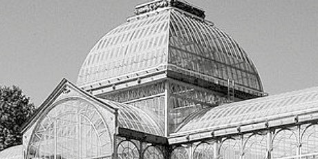 Curso Arquitectos de Madrid. Ricardo Velázquez Bosco entradas