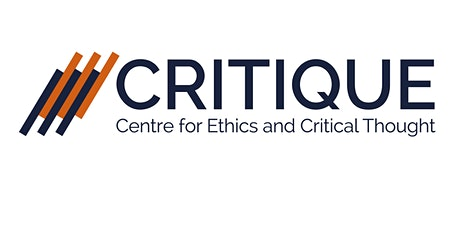 CRITIQUE Roundtable: Training Environmentally Responsible Students tickets