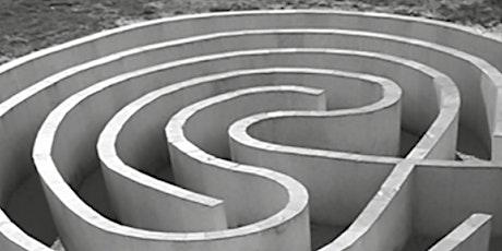 Mesa Redonda: Transcomunicación. ¿Arquitectura para todos? entradas