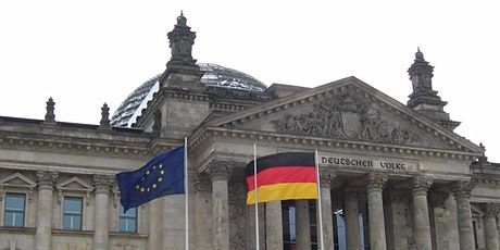 European fiscal rules and the fiscal framework for Germany - what next? billets