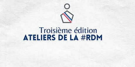 Ateliers de la République des Maires au Havre billets
