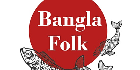 What is Bangla Folk Art? - Panel Discussion tickets