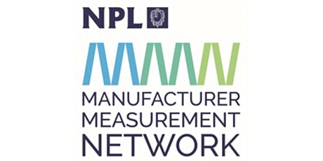Next Generation Machinery: AMPI -  a new initiative tickets