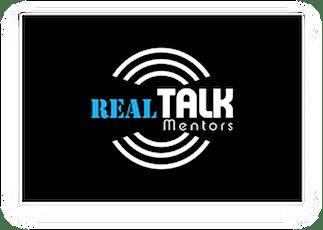 Real Talk Mentors S.A.W Event tickets