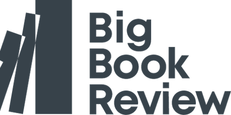 The Big Book Review: Perspectives from Prison tickets