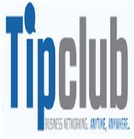 TipClub, Inc