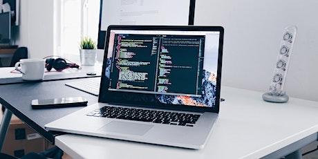 Praktikult praktikandile - kuidas saada tööle tarkvara arenduse valdkonnas tickets