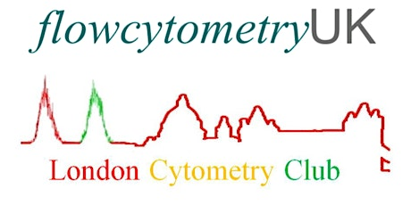 London Cytometry Club Meeting, October 2021 tickets