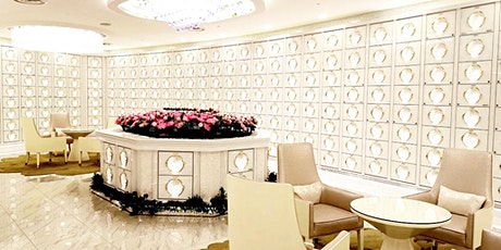 How to choose the Columbarium Niche for Final Resting Place? tickets