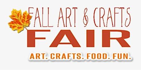 Wilkes-Barre Area Career & Technical Center  Craft & Vendor  Fair tickets