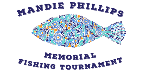 5th Annual Mandie Phillips Memorial Fishing Tournament tickets