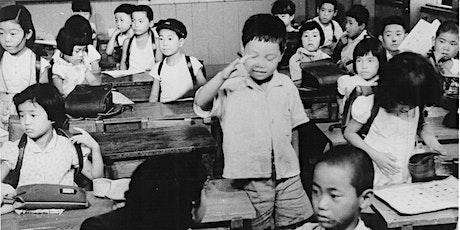 Iwanami: Istruzione e insegnamento biglietti