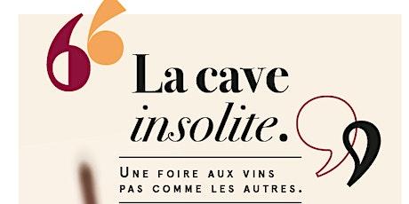 Le Jury MONOPRIX Gourmet Bettane X Desseauve tickets