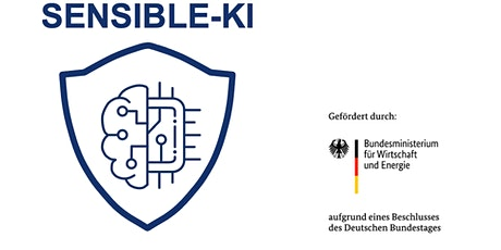 SENSIBLE-KI Workshop tickets
