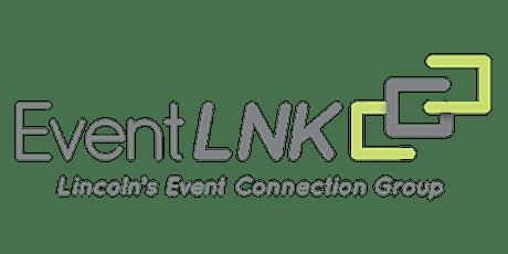 EventLNK September Meeting- Professional Development Series tickets