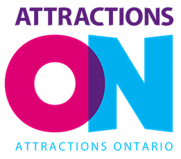 Attractions Ontario Monthly Membership Meeting tickets