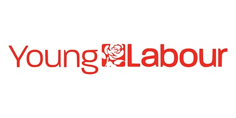 Bethnal Green and Bow Young Labour Inaugural Meeting tickets