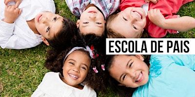 Cérebros conectando cérebros: por que crianças precisam de convívio social?