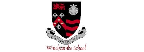 Winchcombe School Open Morning tickets