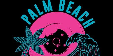 The Palm Beach Open 2022 tickets