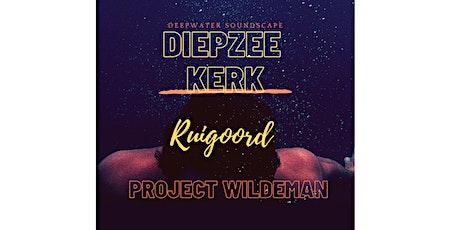DiepzeeKerk op Ruigoord tickets