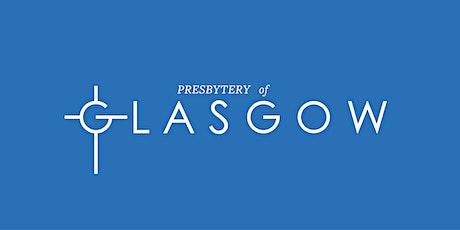 Let Glasgow COP Flourish tickets