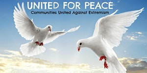 United for Peace: Unity through Music