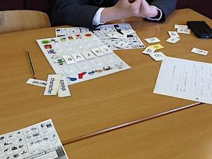 spelling strategies - 5 week online workshop tickets