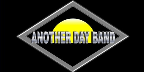 Another Day Band - 13th Annual Black Friday Jam - 11.26.2021 tickets