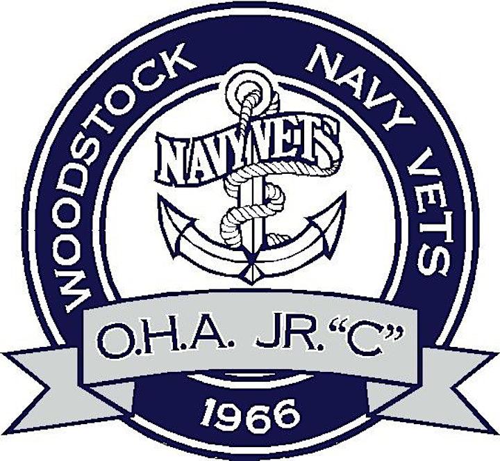 Woodstock Navy Vets vs  Hespeler Shamrocks image