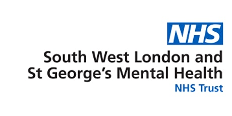 Mental Health and Wellbeing during Secondary School Years – An Introduction tickets