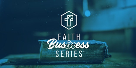Bartlesville FBS| Keith McPhail| October 27th tickets
