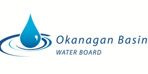 2015 Okanagan Drought Workshop