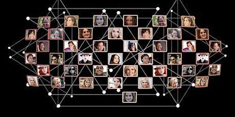STL Dynamic Women Speed Networking (virtual) tickets